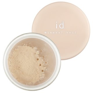 Bare Escentuals Hydrating Mineral Veil