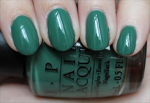 See more swatches & my review here: http://www.swatchandlearn.com/opi-dont-mess-with-opi-swatches-review/