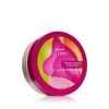 Bath & Body Works Sweet Pea Body Butter