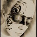 Baroque Masque