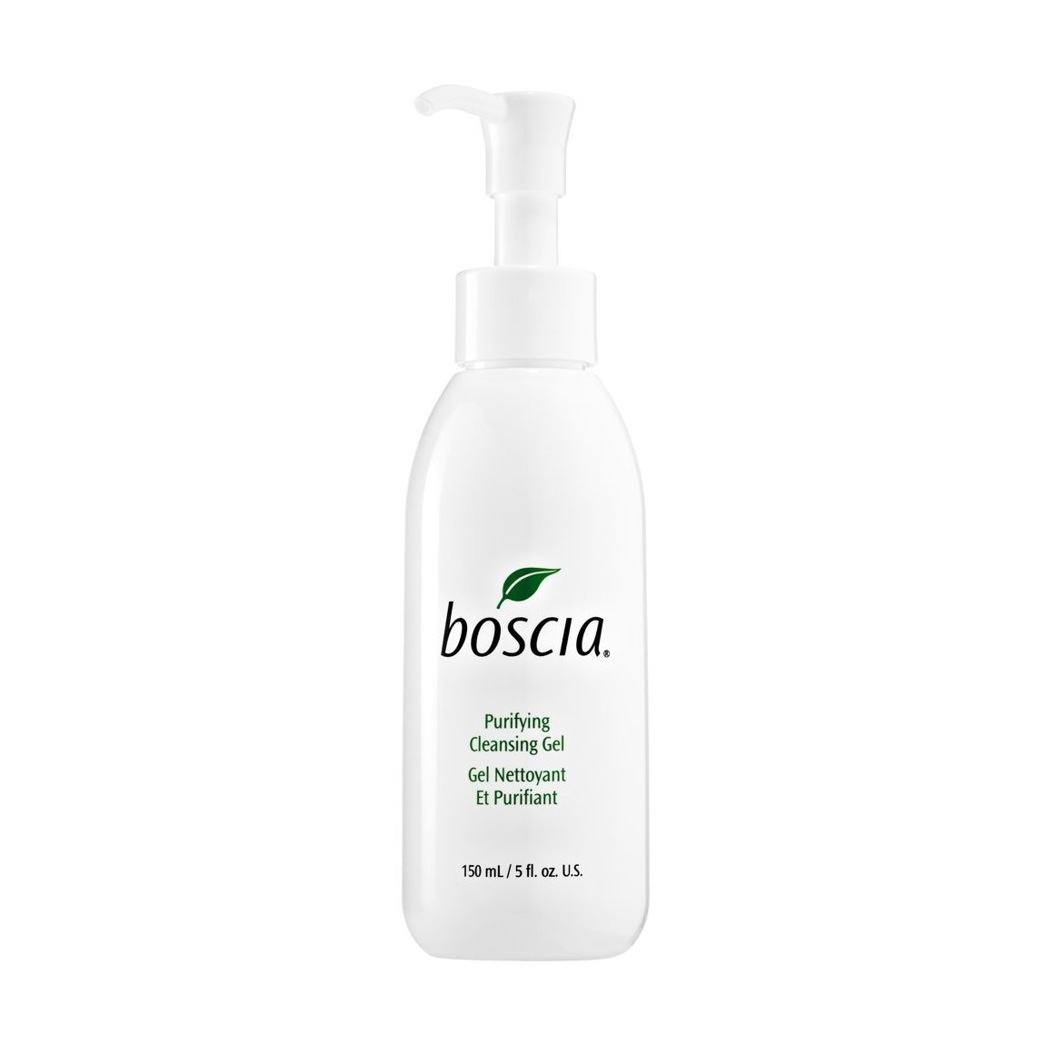 Purifying Cleansing Gel by boscia #11