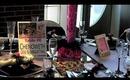 Vlog: Week 1