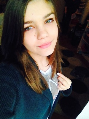 Irina A.