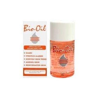 Bio-Oil Bio-Oil