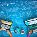 Brand Strategy, Identity & Development