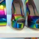 Leavers shoes 😻💃