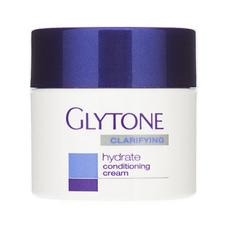 Glytone Clarifying Conditioning Cream