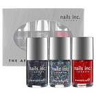 Nails Inc. London The After Party