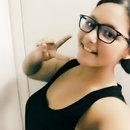 my look#1
