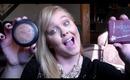 Simple Eye Makeup Tutorial: Everyday Look