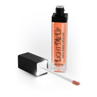 MeMeMe Cosmetics Light Me Up Lipgloss