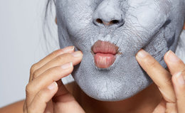Combat Dry Skin with These Tips for Ultimate Hydration