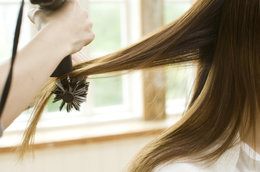 Three Steps for Extending Your Blowout