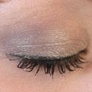Mac Eye