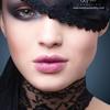 "Sweetpea & Fay ""Black Kitty"" Ad for Rebelicious Magazine"