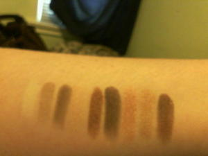 Photo of product included with review by Cassidy C.