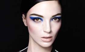 NARS Introduces Bold Fall 2011 Collection