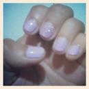 nail shine