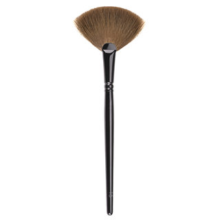 Wayne Goss Brush 15 Fan Brush (2014)