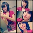 My Short Hair