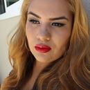 Beyonce Live at Wynn Las Vegas