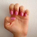 Sweet pink 💗