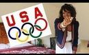 2012 Olympic Fashion
