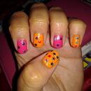 Wet n Wild Nails