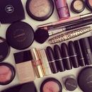 My Future Makeup Desk #4 ❤❤❤❤