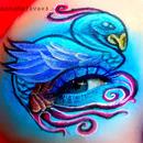 Pretty Bird :P