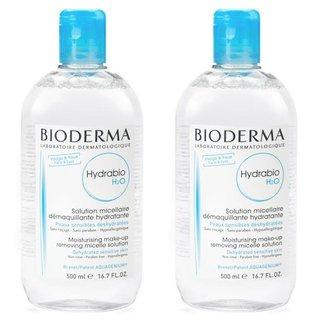 Hydrabio H2O 500 ml Duo