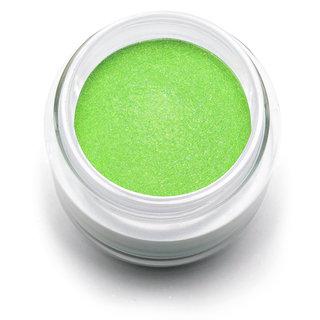 ElektroCute Neon Pigment