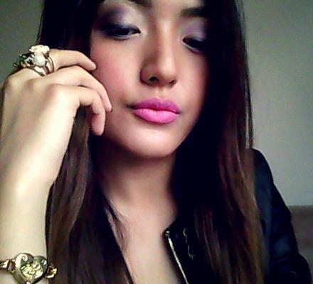 Lisa Estrella Y.