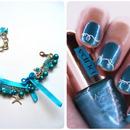 Jewelry & Nail Art III.