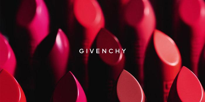 Shop Givenchy now on Beautylish!
