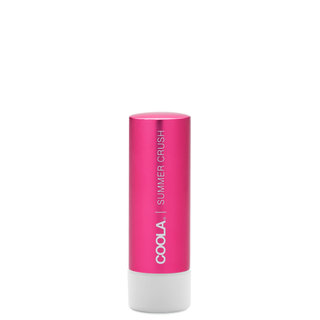Tinted Mineral Liplux SPF 30 Summer Crush