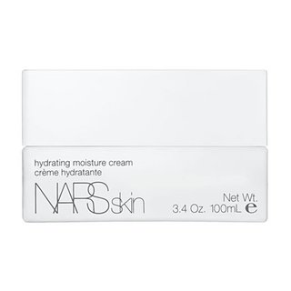 NARS Hydrating Moisture Cream