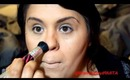 Tips para Aplicar la Base de Maquillaje Full Face Makeup Foundation