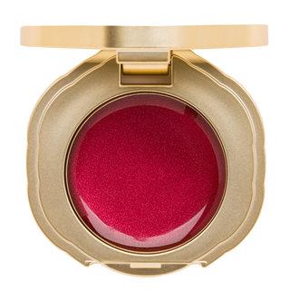 Anna Sui Lip Color I