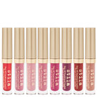 Stay All Day Liquid Lipstick Set - Star-Studded Eight
