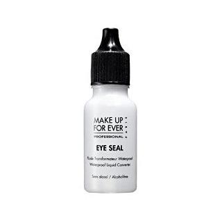 MAKE UP FOR EVER Eye Seal