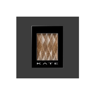 Kate Eye Shadow JC