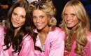 Victoria's Secret: Secrets to Super-Model Hair!
