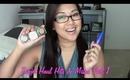 ♥Target Haul Hits and Misses - Part 1♥