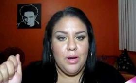 Unboxing My Influenster Latina VoxBox!