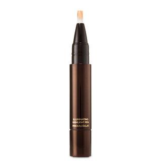 Illuminating Highlight Pen Dusk Bisque