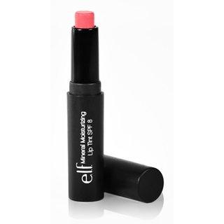 e.l.f. Mineral Moisturizing Lip Tint SPF 8