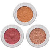 Hourglass Scattered Light Glitter Eyeshadow Bundle Scattered Light Glitter Eyeshadow Bundle