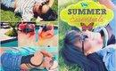 Charisse's Summer Essentials ❀