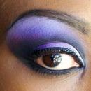 Smoken Purple